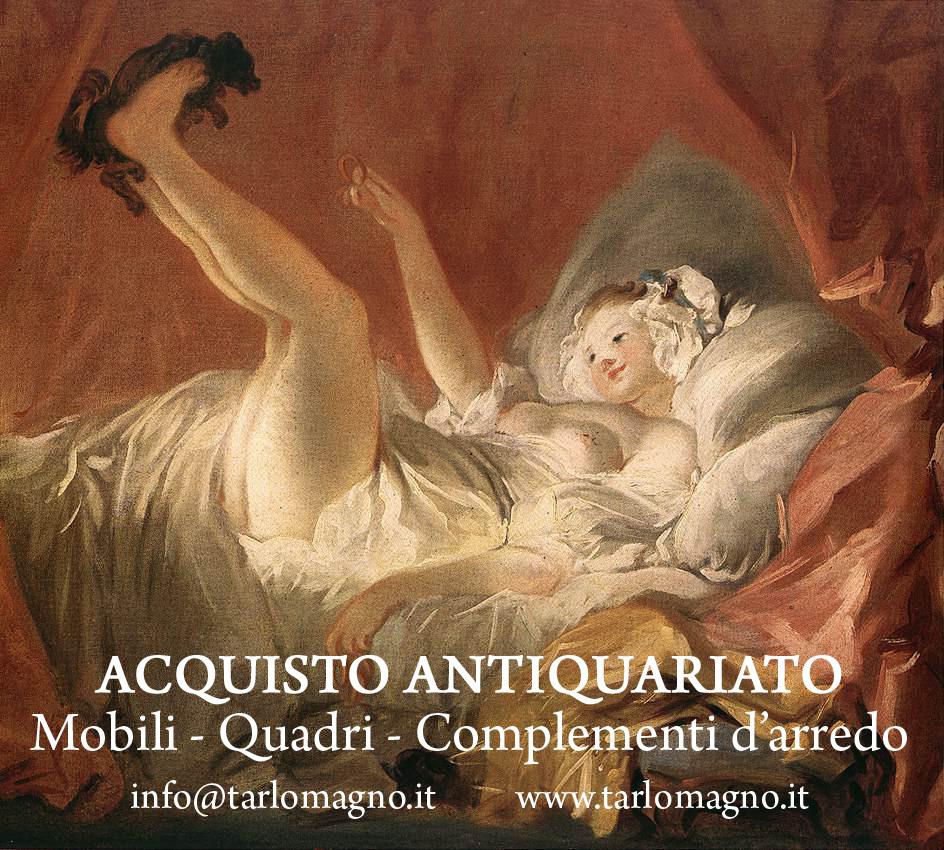 Mobili antichi antiquariato acquisto vendita