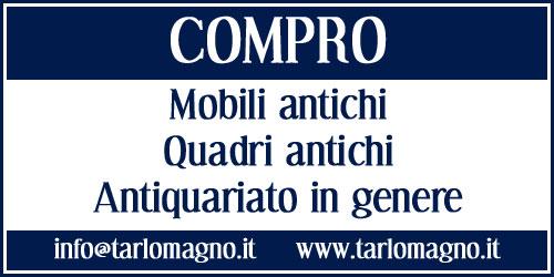 Antiquariato Online Compro e Vendo Antiquariato Mobili Antichi Quadri
