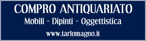 compro-antiquariato-mobili-antichi-quadri-antichi-oggettistica