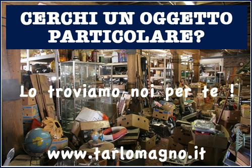 Calendario mercatini antiquariato piemonte fiera mercato - Mercatino mobili antichi ...